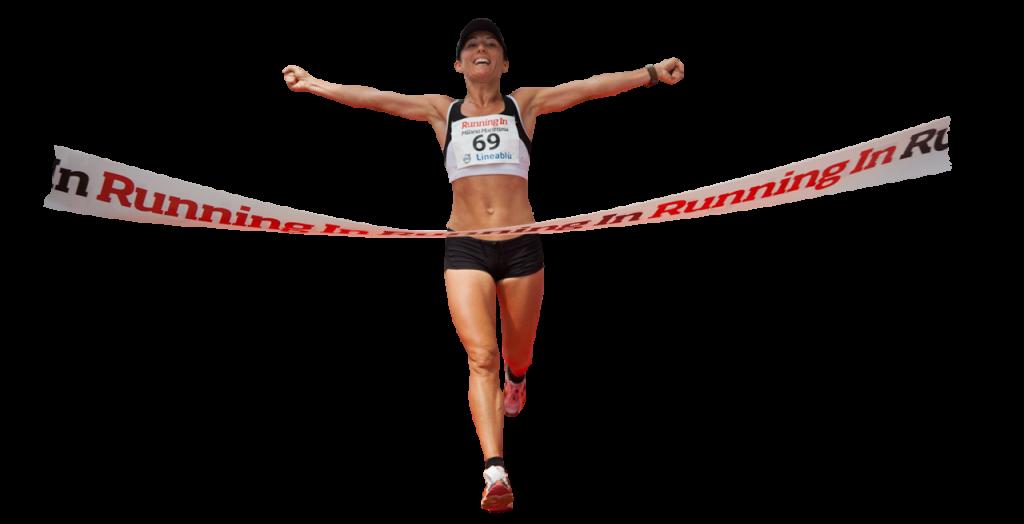 runner pro